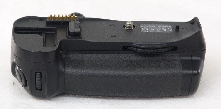 mb-200.jpg