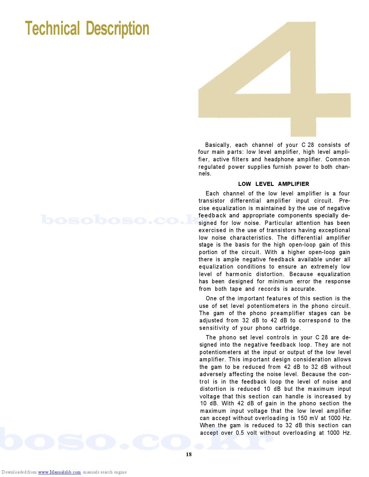 c28 (2)-18.jpg