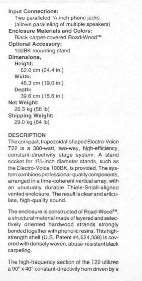 ev-t22-pdf2.png