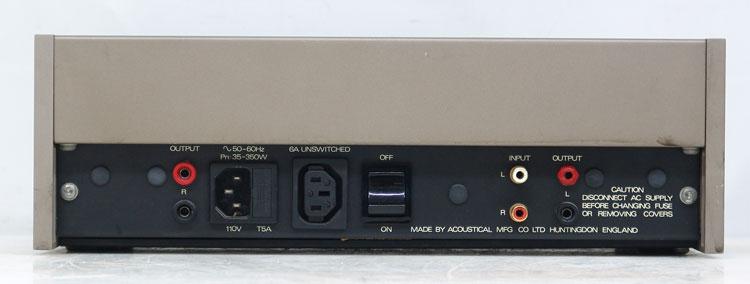 quad-405-2-b.jpg
