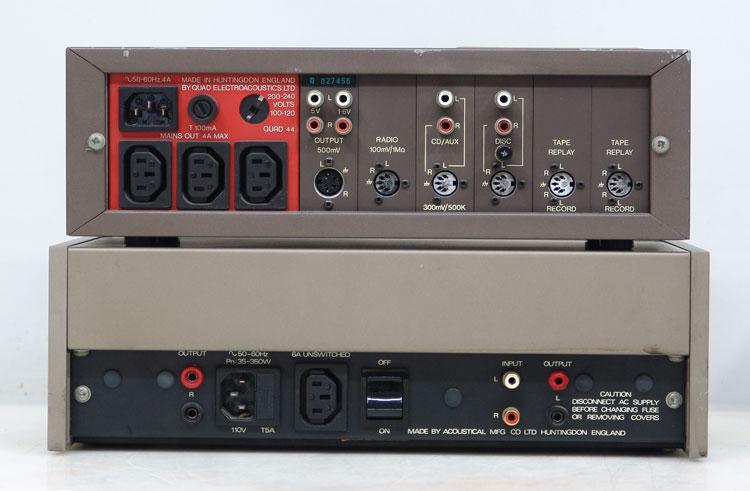 quad-405-2-set-b.jpg