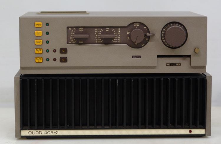 quad-405-2-set.jpg