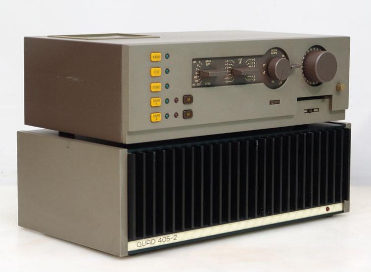 quad-405-2-set-s.jpg