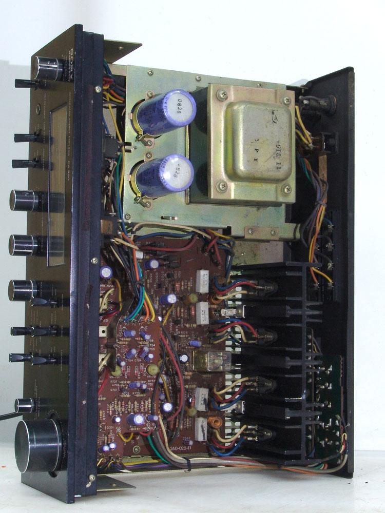 ca-850-op.jpg