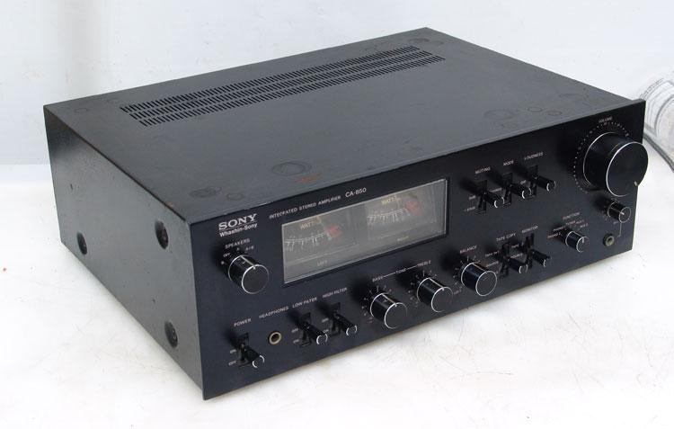 ca-850-sa.jpg