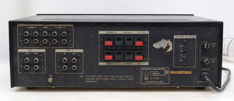 ca-850-b.jpg