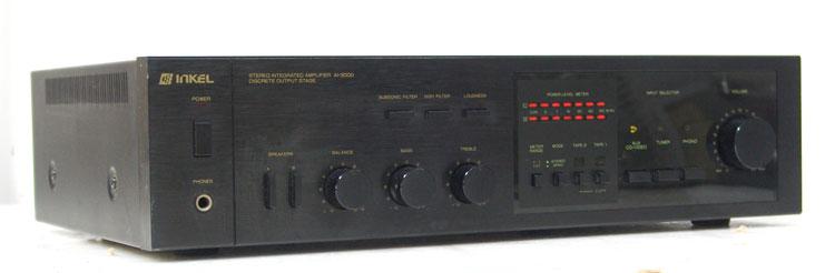 AI-3000-S.jpg