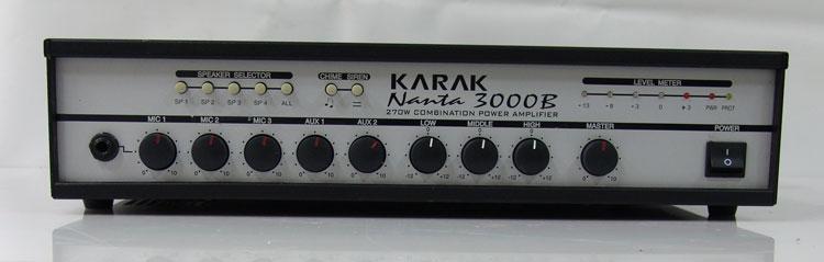 nanta-3000b-0.jpg
