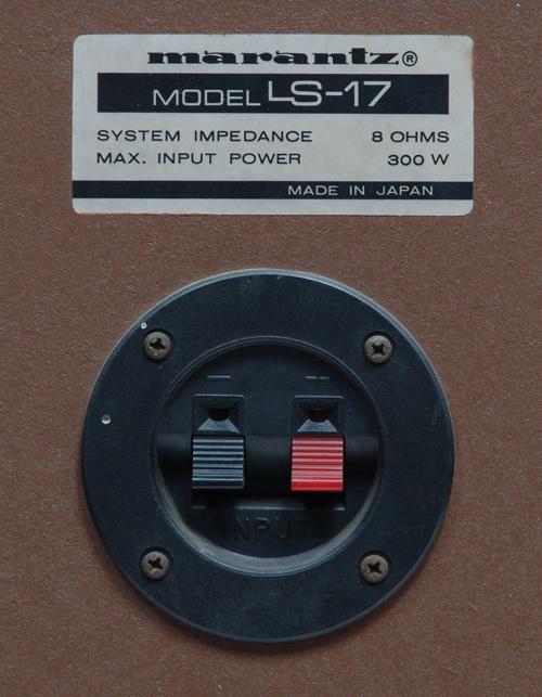 ls-17-txt.jpg
