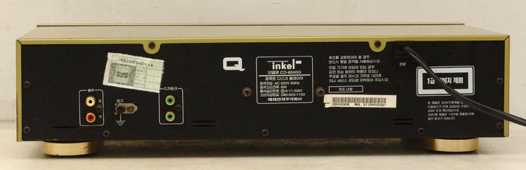 cd-8500g-bn.jpg