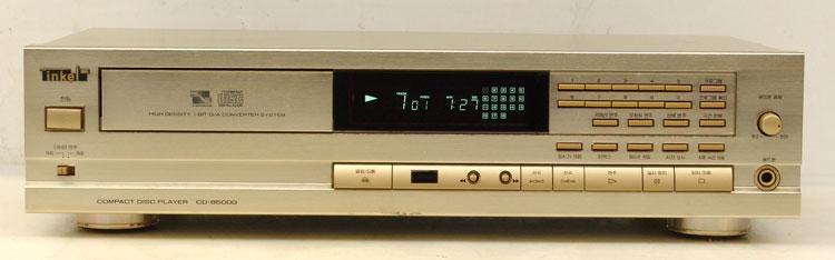 cd-8500gn.jpg