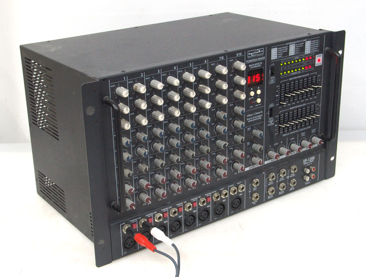 xp-1200-sa.jpg