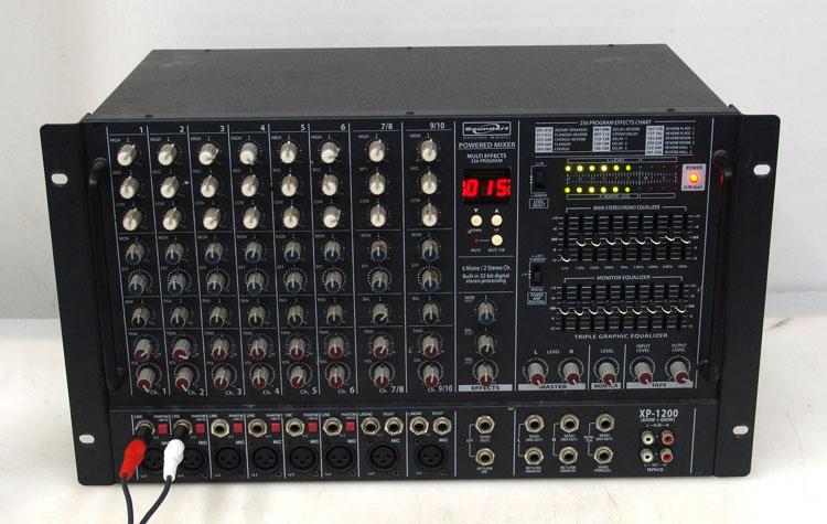 xp-1200-u.jpg