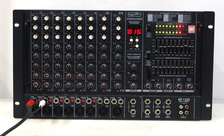 xp-1200.jpg