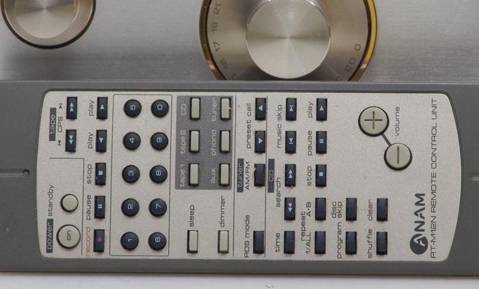 aa-77-set-re-cl.jpg