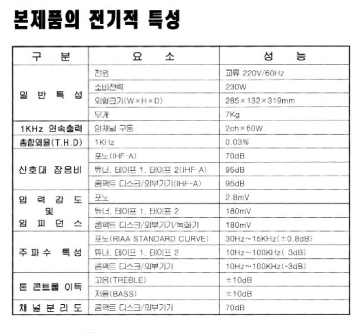 aa-77-pdf.png