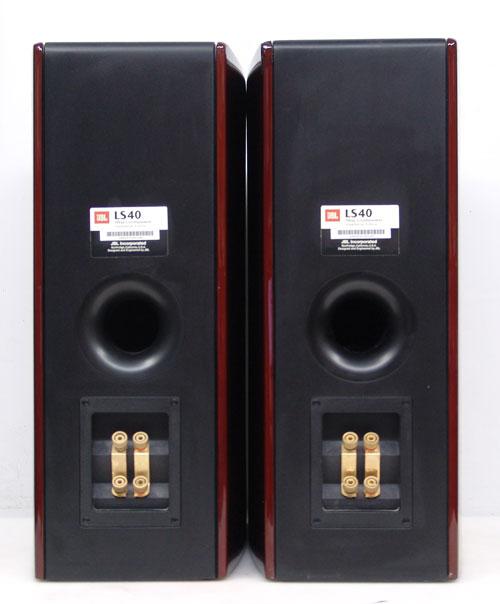 ls40-b.jpg