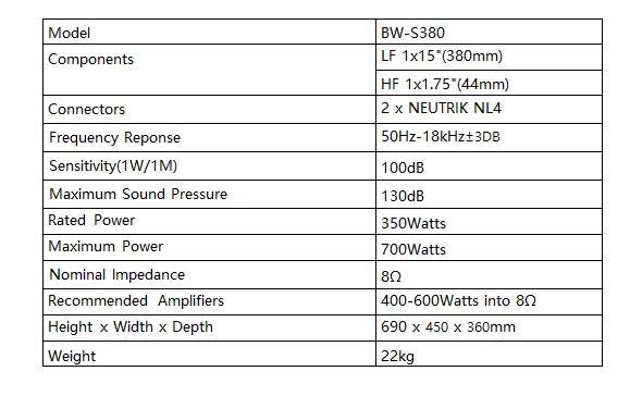 BW-S380-txt.jpg