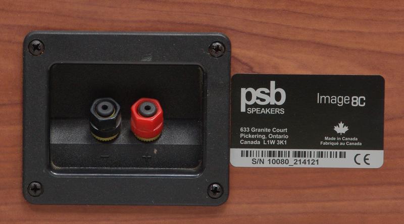 psb-image-8c-b.jpg
