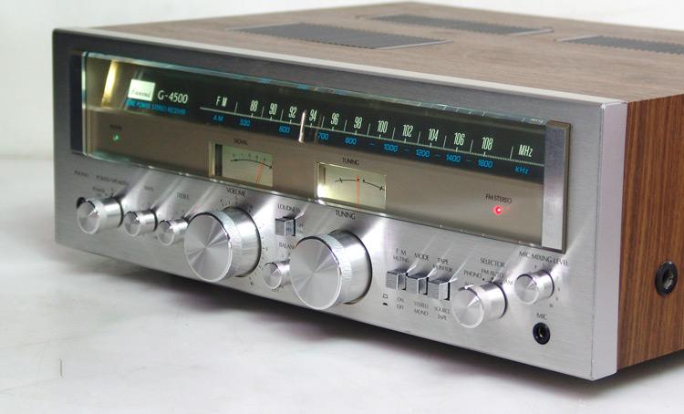 sansui-g4500-s-cl.jpg