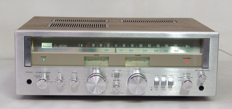 sansui-g4500.jpg
