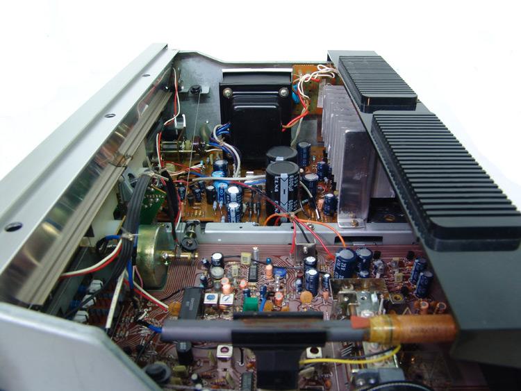 sansui-g4500-op.jpg