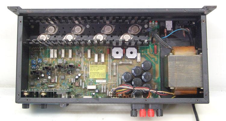 qsc-1200-in.jpg