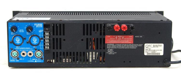 qsc-1200-b.jpg