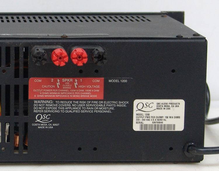 qsc-1200-w.jpg