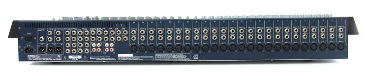 mg32-b.jpg