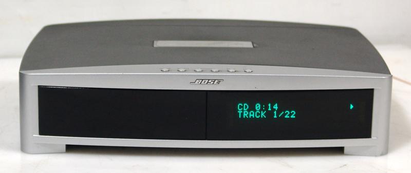 bose-321-cd.jpg