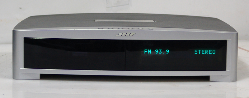 bose-321-fm.jpg