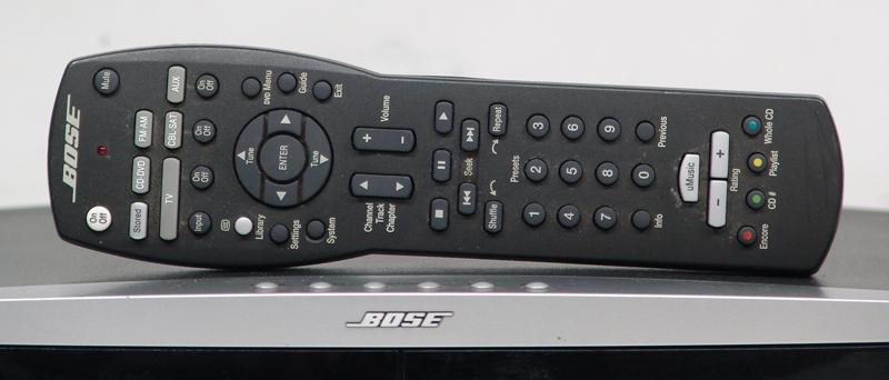 bose-321-re.jpg