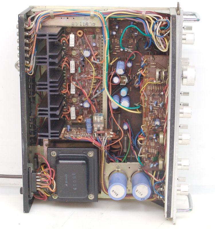 ak-650-op.jpg