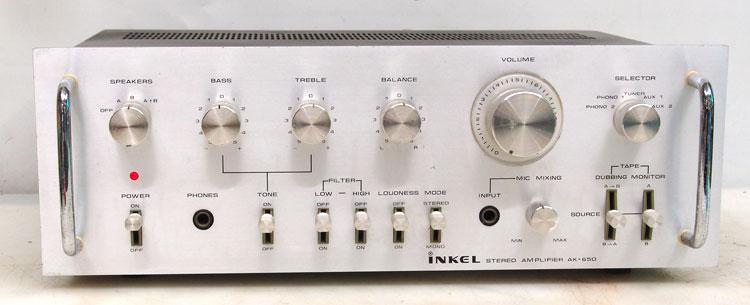 ak-650.jpg