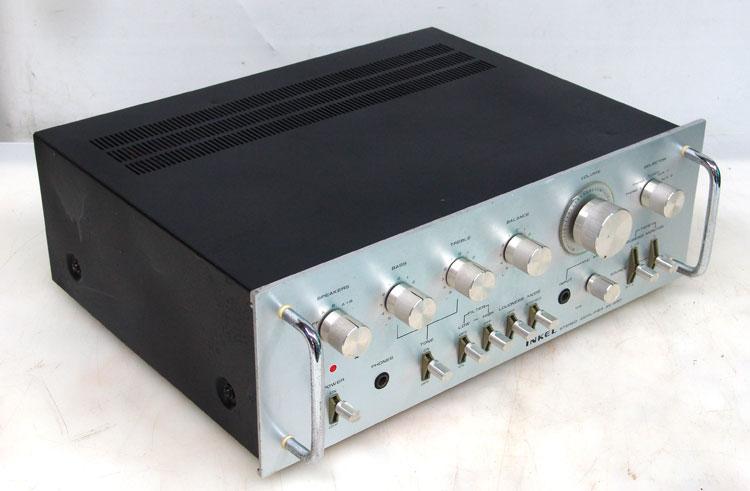 ak-650-su.jpg
