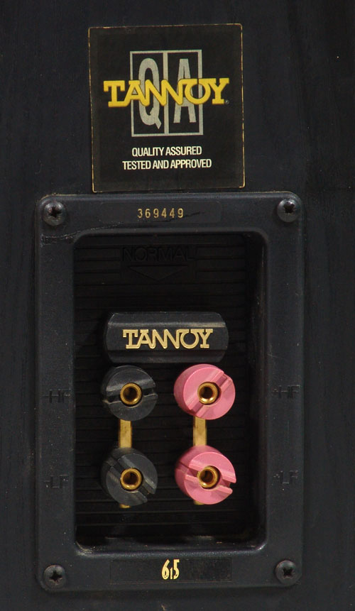 tannoy-615-txt.jpg