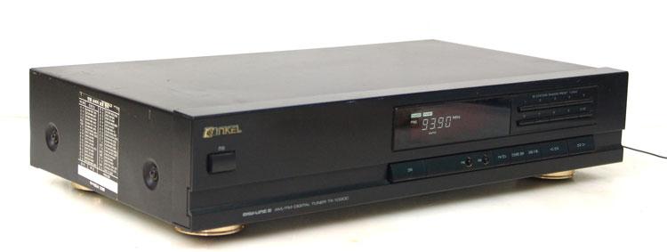tx-1030c-s.jpg