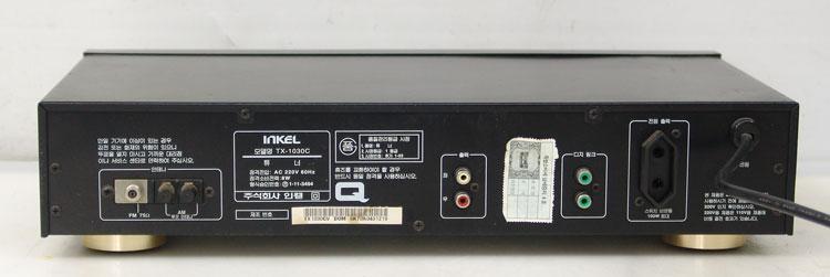 tx-1030c-b.jpg