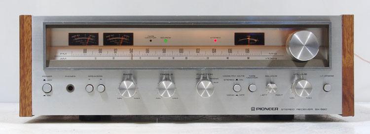 sx-550n.jpg