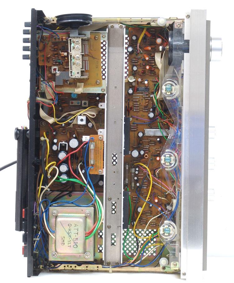 sx-550n-in.jpg