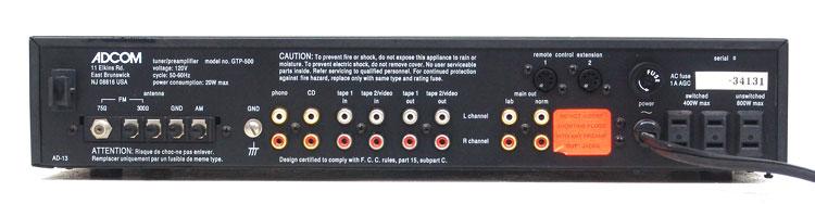 adcom-gtp-500-b.jpg