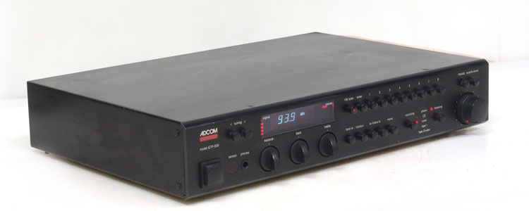 adcom-gtp-500-sa.jpg