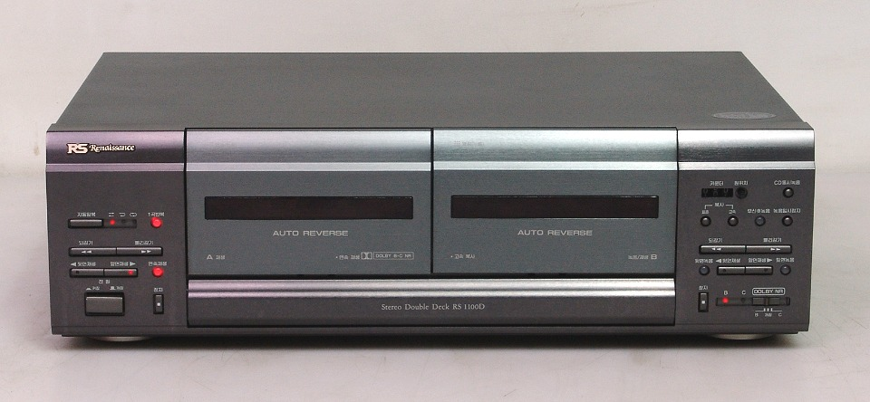 삼성RS1100D (6).JPG
