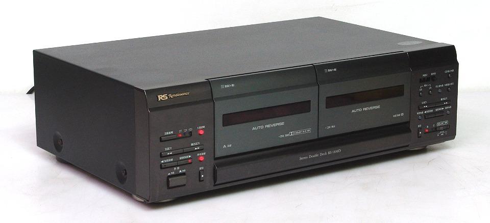 삼성RS1100D (5).JPG
