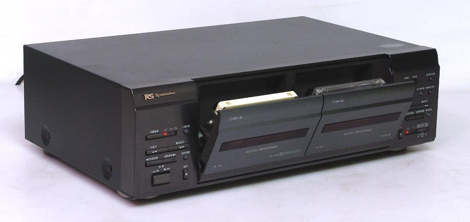 삼성RS1100D (4).JPG
