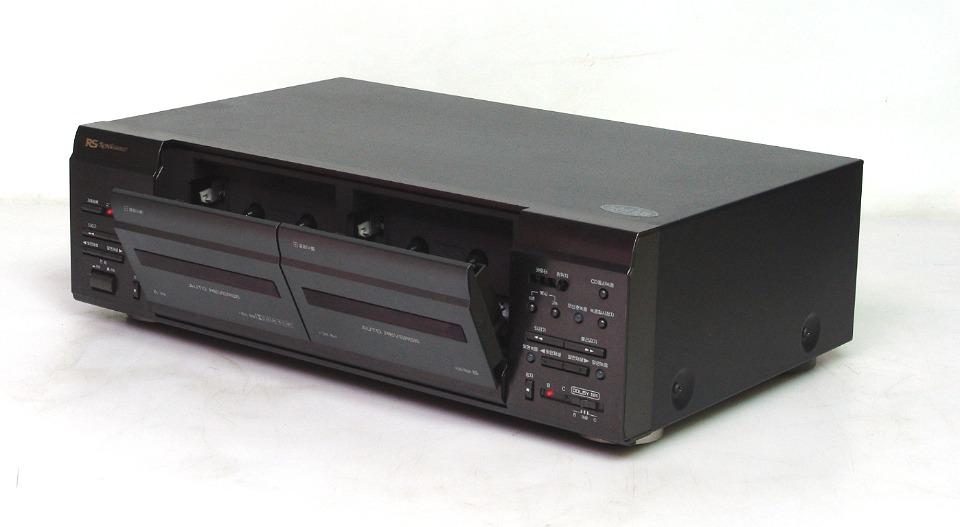 삼성RS1100D (3).JPG