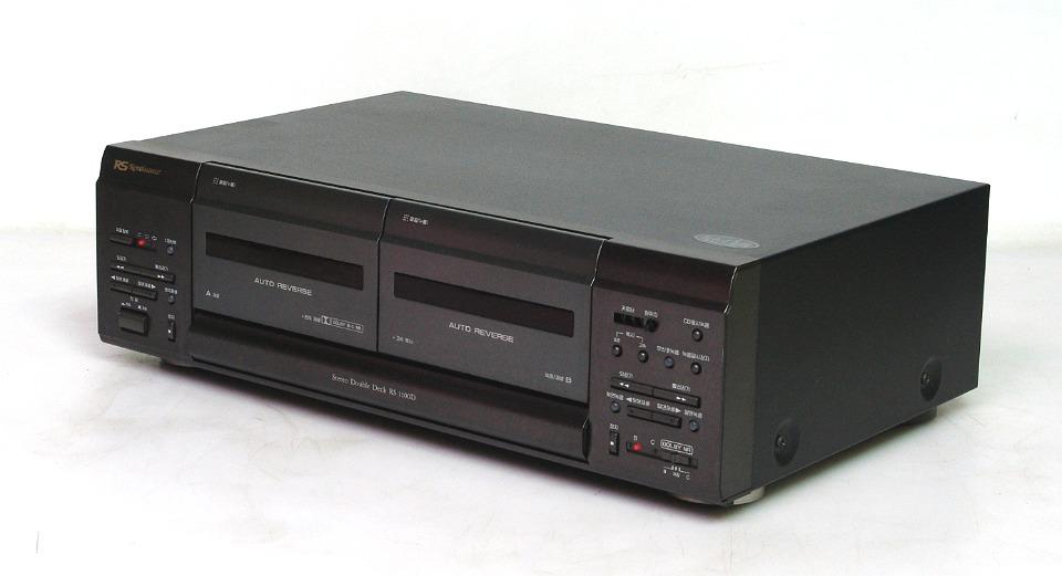 삼성RS1100D (2).JPG