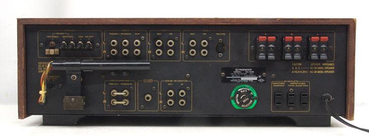 sx-828-b.jpg
