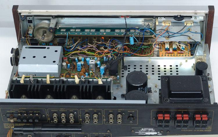 sx-838-op-b.jpg